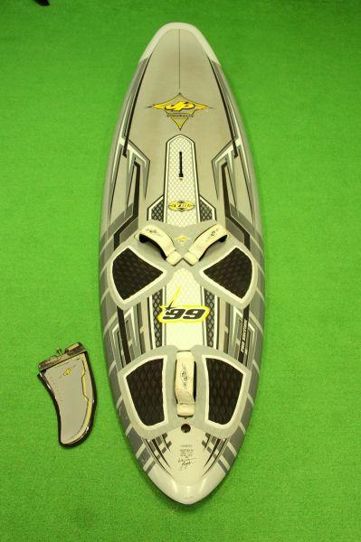 Pro 2009 99 L szörf deszka