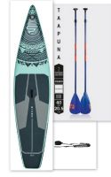 STX Tourer 11'6 SUP KIT