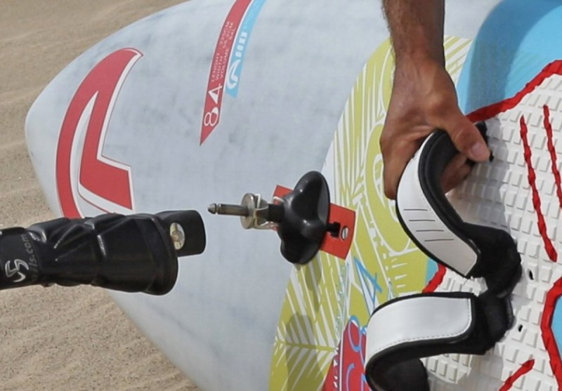 windsurf arboctalp