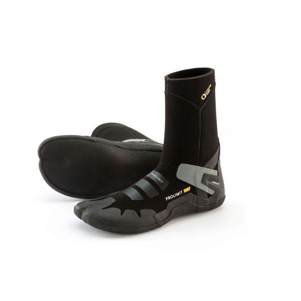 EVO Split Toe 3D Boot 5/5 / 2020