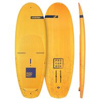 ROCKET SUP PRO Carbon deszka / Twin Tracks / 2020