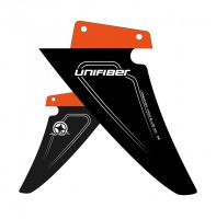 Anti-Weed Lessacher Weed Blade G10 2021