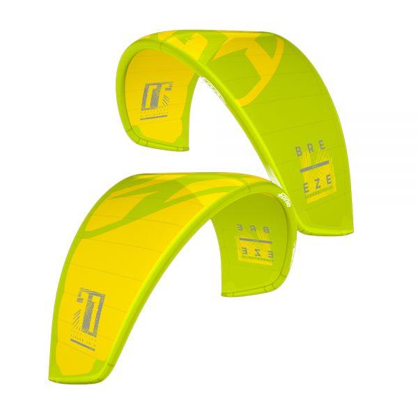 F-one, kite, bandit, kiteboarding, fone, bar, ernyő, kitesurf, surf, foil, watersport, sport, extreme, breeze