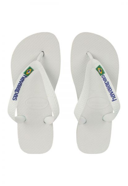 Brasil Logo Branco strandpapucs
