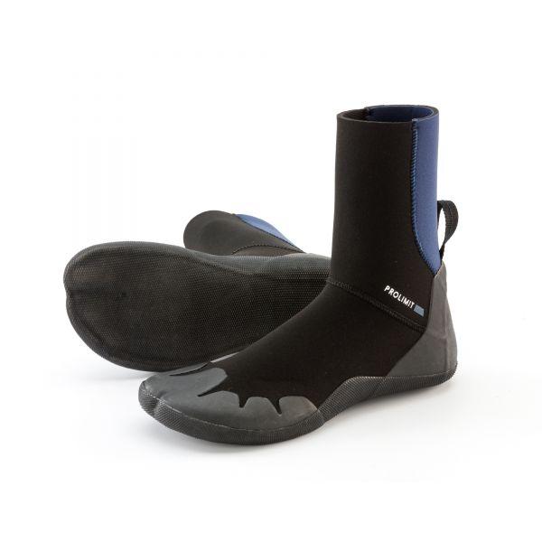 Raider boot split toe 5 mm