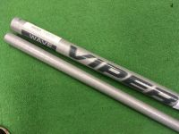 VIPER 400 SDM/RDM C100