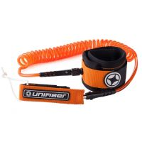 SUP Coil Leash 8ft / 2020