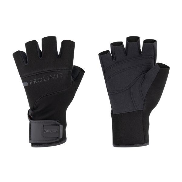 UTILITY Shortfinger Gloves 2 / 2021