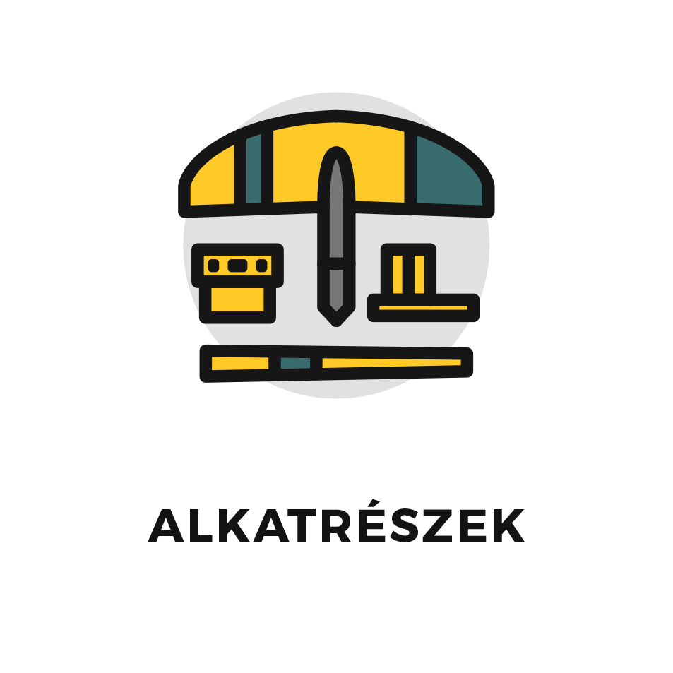 media/image/kite_alkatreszek_button.jpg