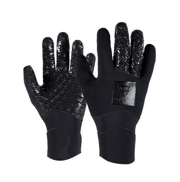 Radiance Glove 5mm 2019
