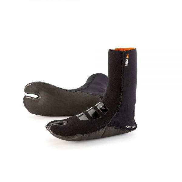 EVO Dura Sole Boot Sock 3 / 2020