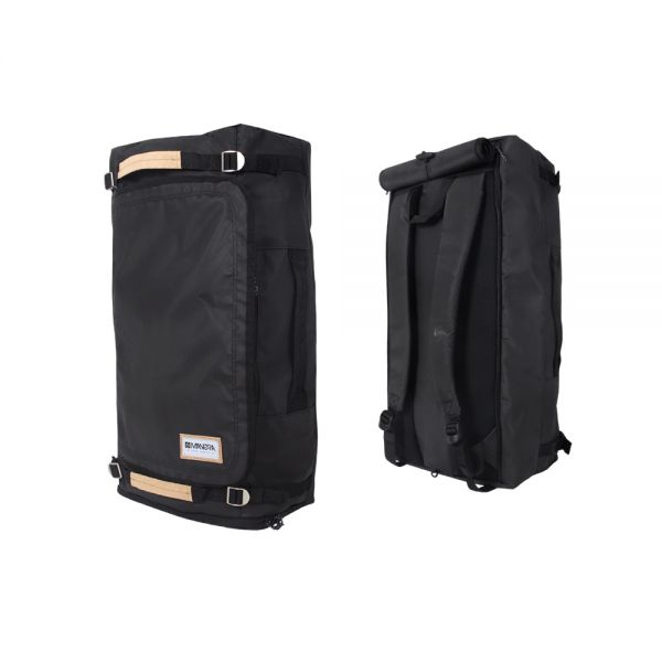 RUGGED DUFFLE Bag 45L / 2020