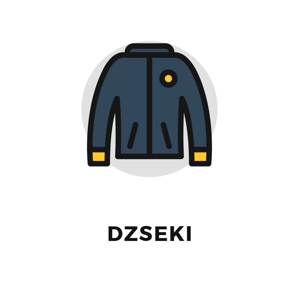 media/image/neoprene_felso_dzseki_button.jpg