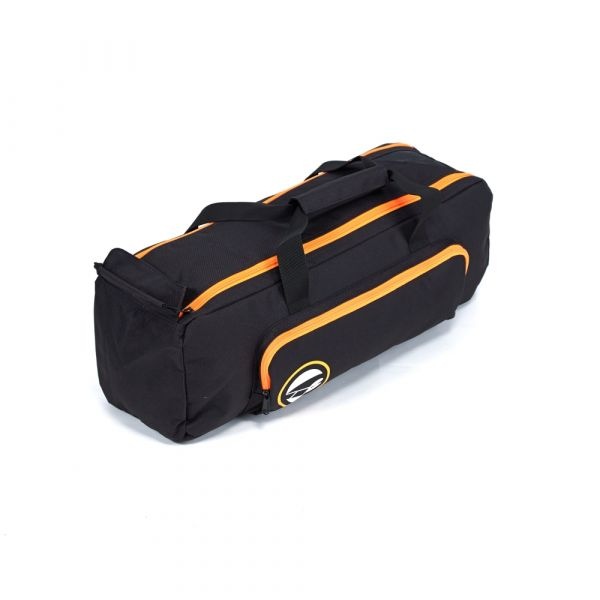 PL Gear bag 2019