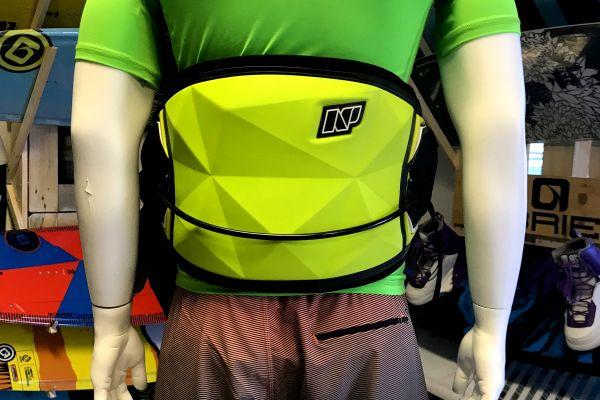 neilpryde, kite, kiteboarding, trapéz, kitesurf, watersport, sport, extreme, foil, trapeze