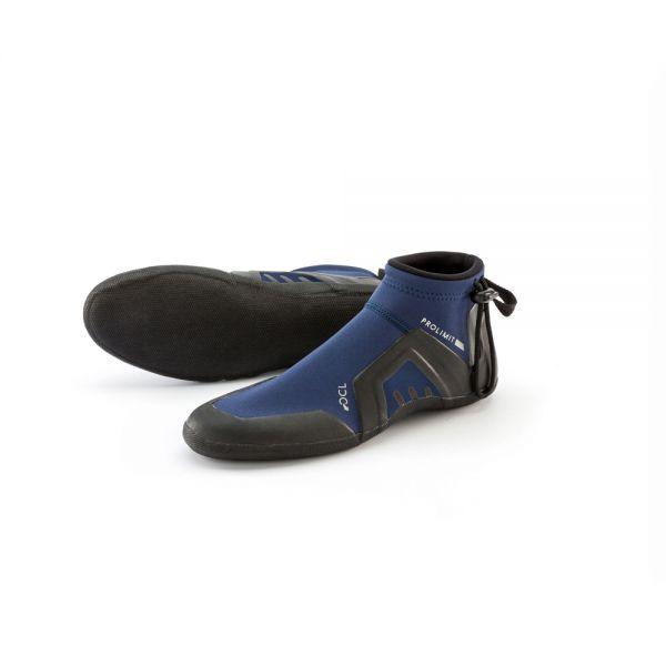 FUSION Shoe 2/5 / 2020
