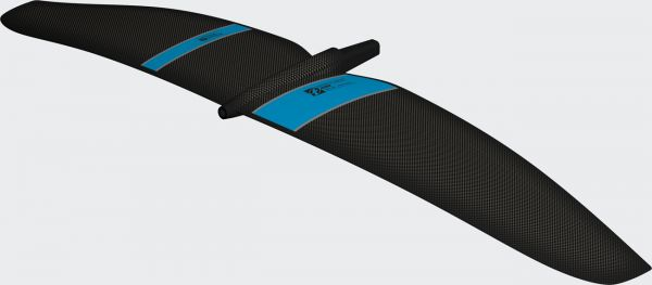 WINDSURF 900 WING Carbon