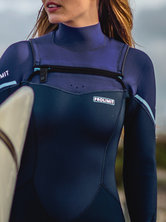 https://www.surfstation.hu/neoprene-shop/
