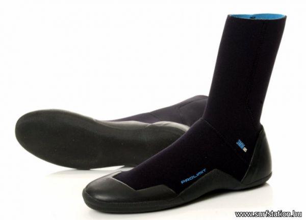 Raider boot 3 mm