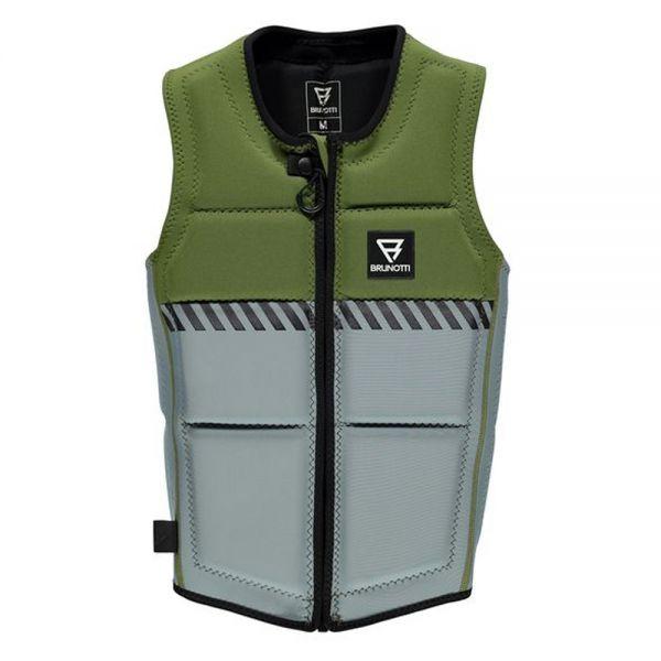 RADIANCE Wake Vest mentőmellény