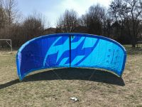 Breeze V.2 13m2 ( kite only )