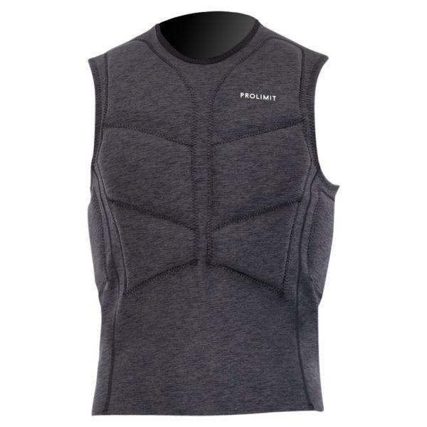 Mercury Half padded vest 2021
