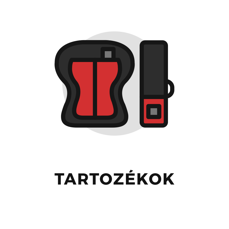 media/image/wake_foil_tartozekok_button.jpg