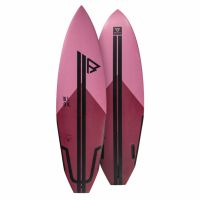 Brunotti, Blok, kite, kiteboard, wave