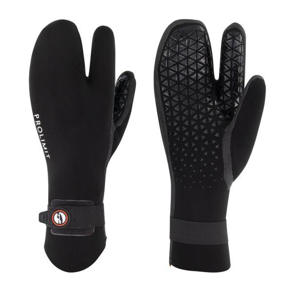 HYDROGEN Mittens Gloves / 2021