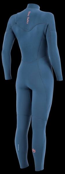 SEAFARER Women FZ 5.3mm 2021