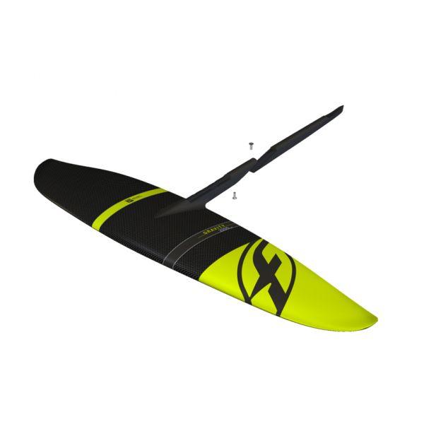 f-one, fone, kite, kiteboarding, board, kitesurf, watersport, sport, extreme, foil, wave, foil szett
