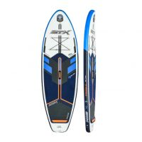 "JUNIOR 8x28x4"" SUP / 2020"