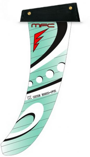 windsurf, surf,szkeg, fins, watersport, sport, extreme, szörf, windszörf
