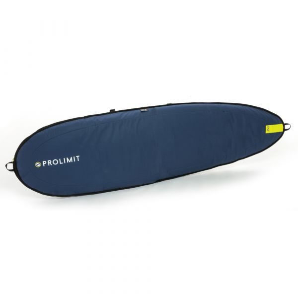 PL WS Boardbag Sport 2019