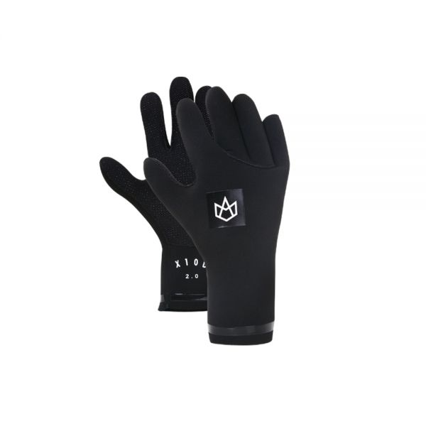 Manera, manera glove, neoprene glove