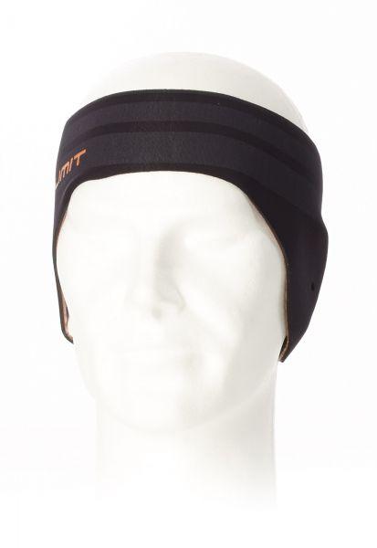PL Headband (Mesh) 2019