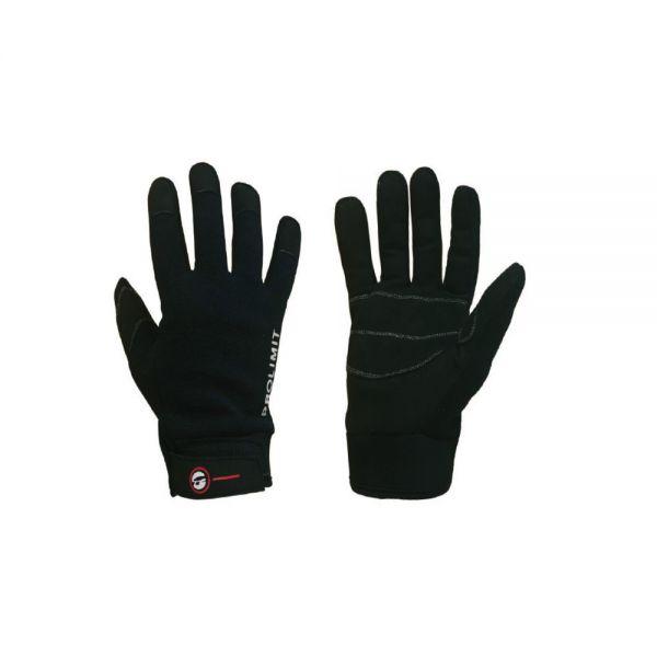 LONGFINGER Summer Gloves / 2020