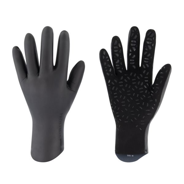 Gloves Elasto Sealed Skin 2mm 2021