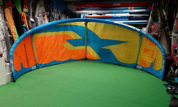 F-one, kite, bandit, kiteboarding, fone, ernyő, kitesurf, surf, foil, watersport, sport, extreme