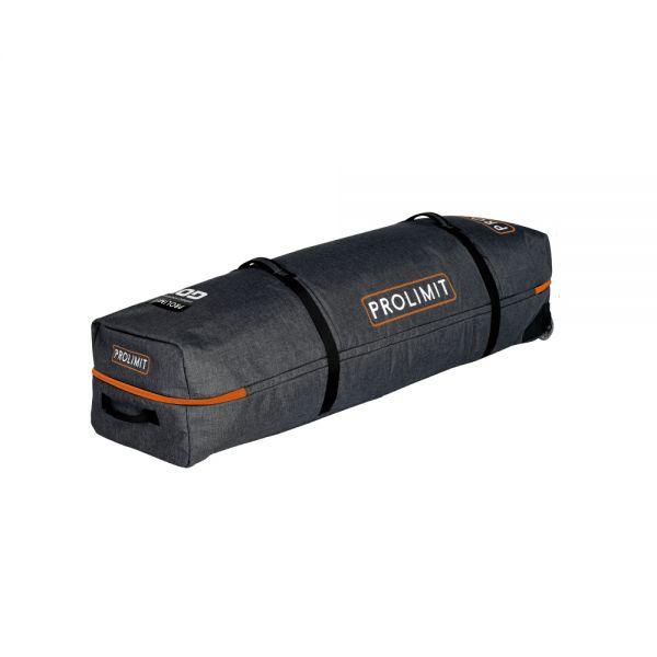 GOLF/STACKER DLX Kitesurf Boardbag / 2020