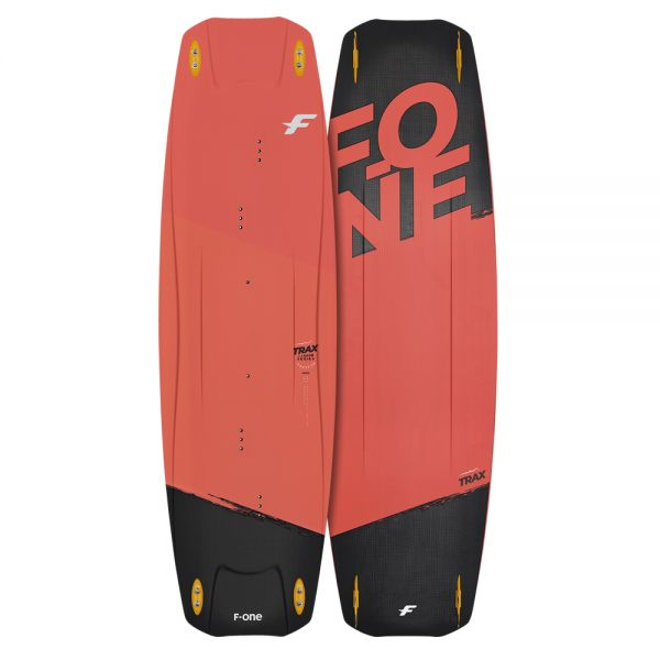 F-one, fone, kite, kiteboarding, deszka, kitesurf, board, watersport, sport, extreme