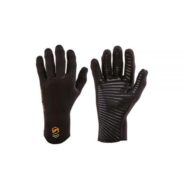 ELASTO Sealed Gloves 2 / 2020