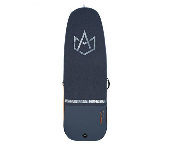 Papeeno SUP Boardbag