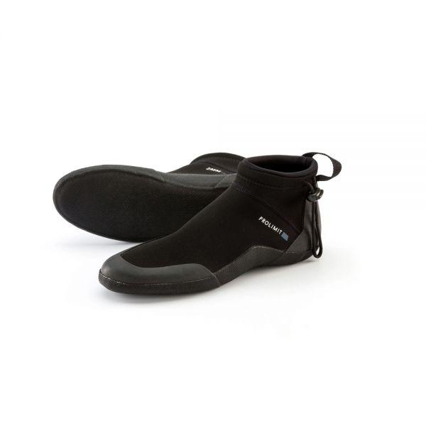 RAIDER Shoe 2mm / 2021