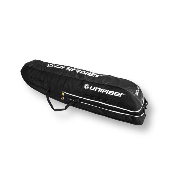 BLACKLINE Roofrack Board-Quiver Bag / 2020