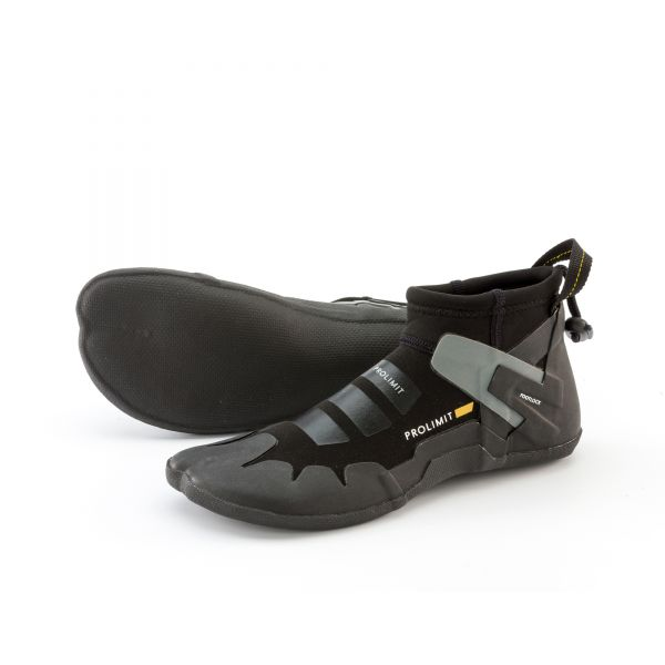 Evo shoe 3 mm