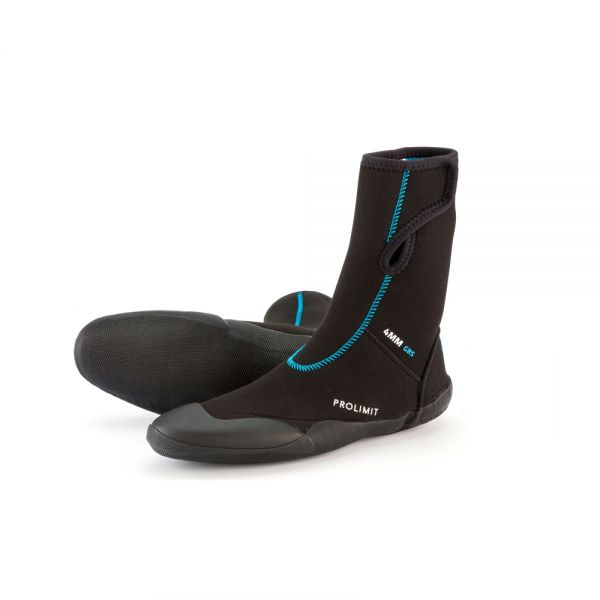MAXX Boot / 2020