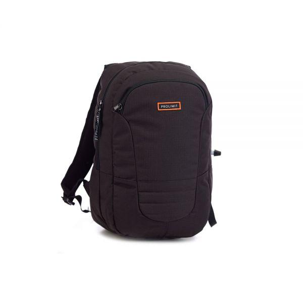 VERTIGO Backpack / 2020