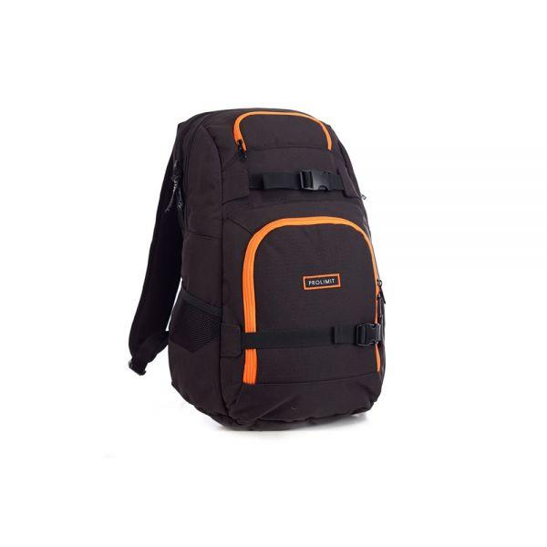 MATRIX Backpack / 2020