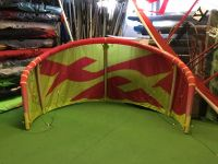 Bandit XI 6m2 kite only